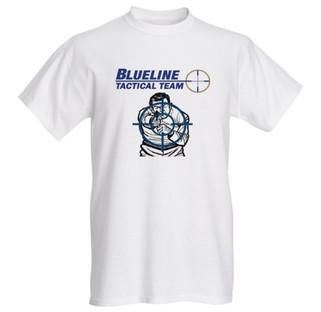 ~T-Shirt - 1B.JPG