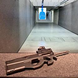 FN PS90 (2).jpg
