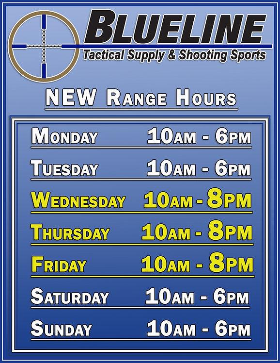 New Range Hours 2021.jpg