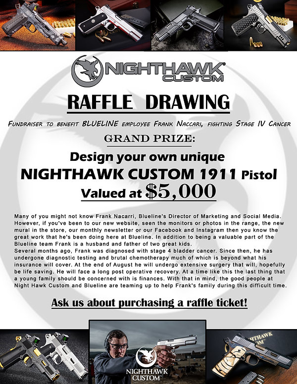 Nighthawk Custom Raffle Flyer 1.2.jpg