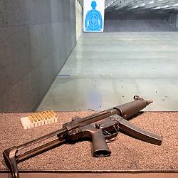 HK MP5 (2).jpeg