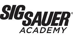 sig-sauer-academy.jpg