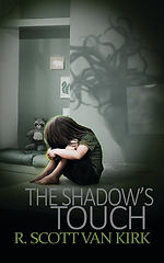 The Shadow' Touch