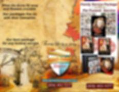 Customized Collage Photographs Memorial Slideshow Memory Book