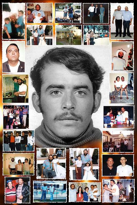 Manuel Delgado Nieto