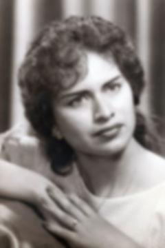 Gloria Villalobos Memorial Tribute