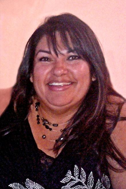 Christine McWilliams Memorial Tribute