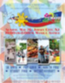 2019 SC&FdM 8.5x11 flyer.jpg