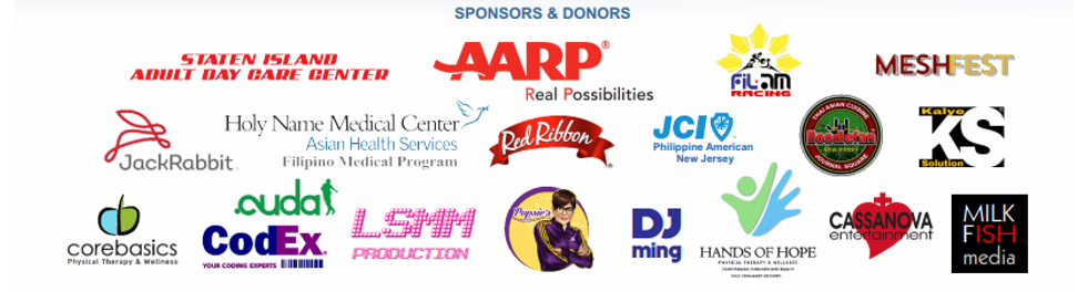 Sponsors and Donors.png