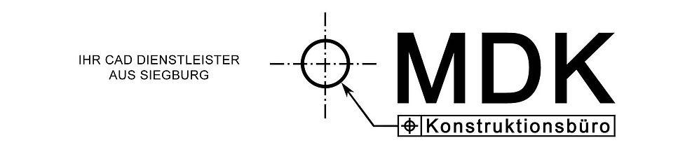 Logo8 MDK.jpg