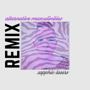 alternatve masculinities.png