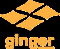Ginger_Logo_5x.png