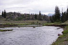 2012 Fishing 045.JPG