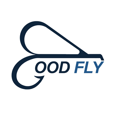 GoodFly-version_9_edited.png