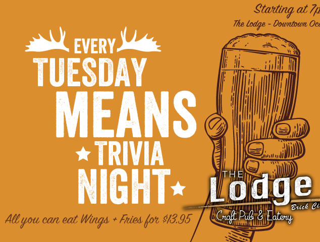 Trivia Lodge Flyer.jpg