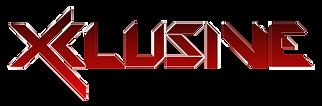 Logo_Xclusive_SemFundo.png