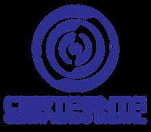 Logo Cerpenta - FINAL-02.png