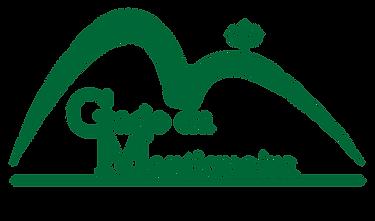 Logo Gado da Mantiqueira 2-01.png