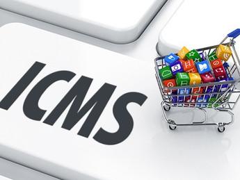 Empresas do Novo Simples vão ter de pagar 'dois ICMS' a partir de Jan/2018