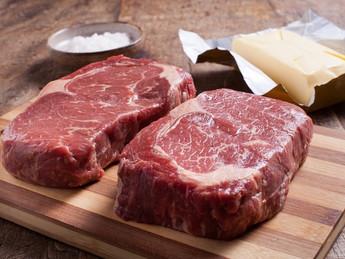 Vai descongelar carne? Confira antes estas dicas