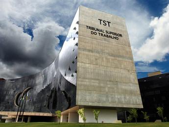 Uso de novo filtro por Ministros do TST a partir de Novembro poderá dificultar acesso ao Tribunal.