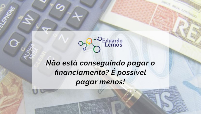 Saiba mais sobre Eduardo Lemos em www.edulemos.com.br