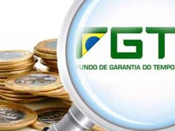 Justiça nega pedido, e FGTS continua rendendo menos que poupança e inflação