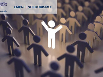 As propostas de Jair Bolsonaro para os Empreendedores
