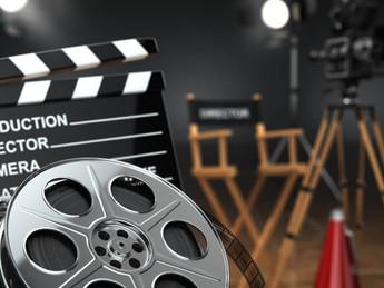 Saiba quais são os filmes sobre empreendedorismo no Netflix de maior sucesso