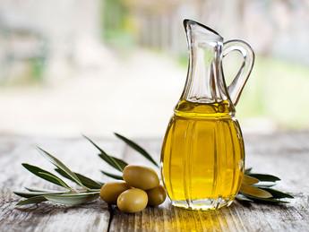 Produção de azeite de oliva no Brasil deve crescer mais de 40% em 2018