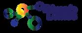 Logomarca e Nome Eduardo Lemos-01.png