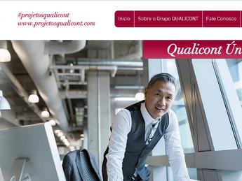 Grupo QUALICONT lança serviço inovador para a área de Cálculos Trabalhistas