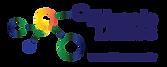 Logomarca Nome e Site Eduardo Lemos-01.png