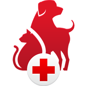 Tompkins County Free Fall 2019 Rabies Vaccination Clinics