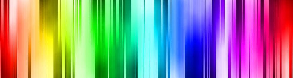 rainbow-spectrum-banner.jpg