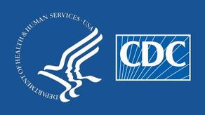 Pets & Coronavirus (from the CDC)