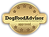 dog-food-advisor-graphic.png