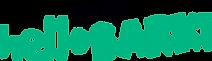 hellobark-logo-transparent-green-retina.