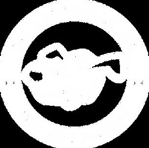 TBI_Logo_White.png