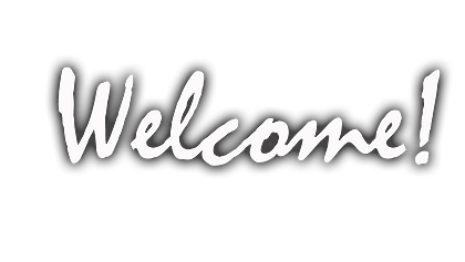 welcome-png-white-4.png