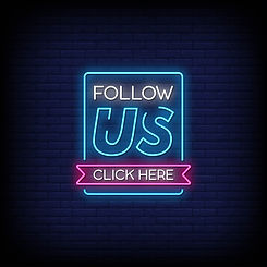 follow-us-click-here-neon-signs-style-te
