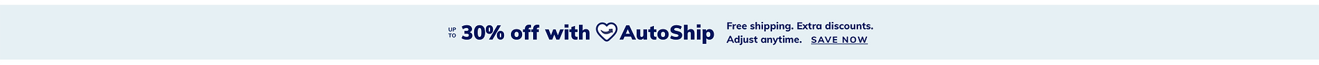 Subhero_AutoShip_2400.png