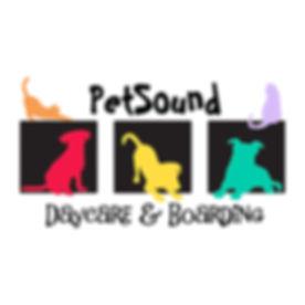 PetSoundlogo.jpg