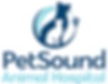 PSAH logo main.png