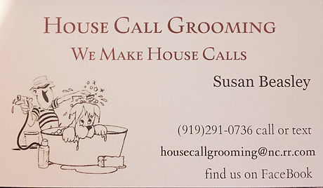 Susan's Business Card.jpg
