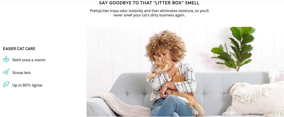 Pretty Litter.PNG