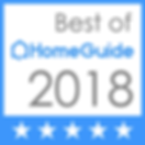 Best of HomeGuide 2018