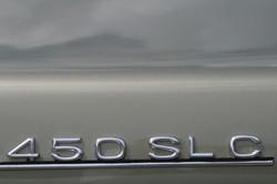 458.JPG