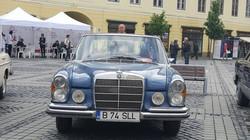 2017_05_06_1_piata-mare-invadata-de-autoturisme-mercedes-benz_46594.jpg
