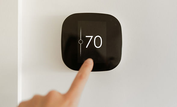 Thermostat%20indoor%20smart%20home%20in%